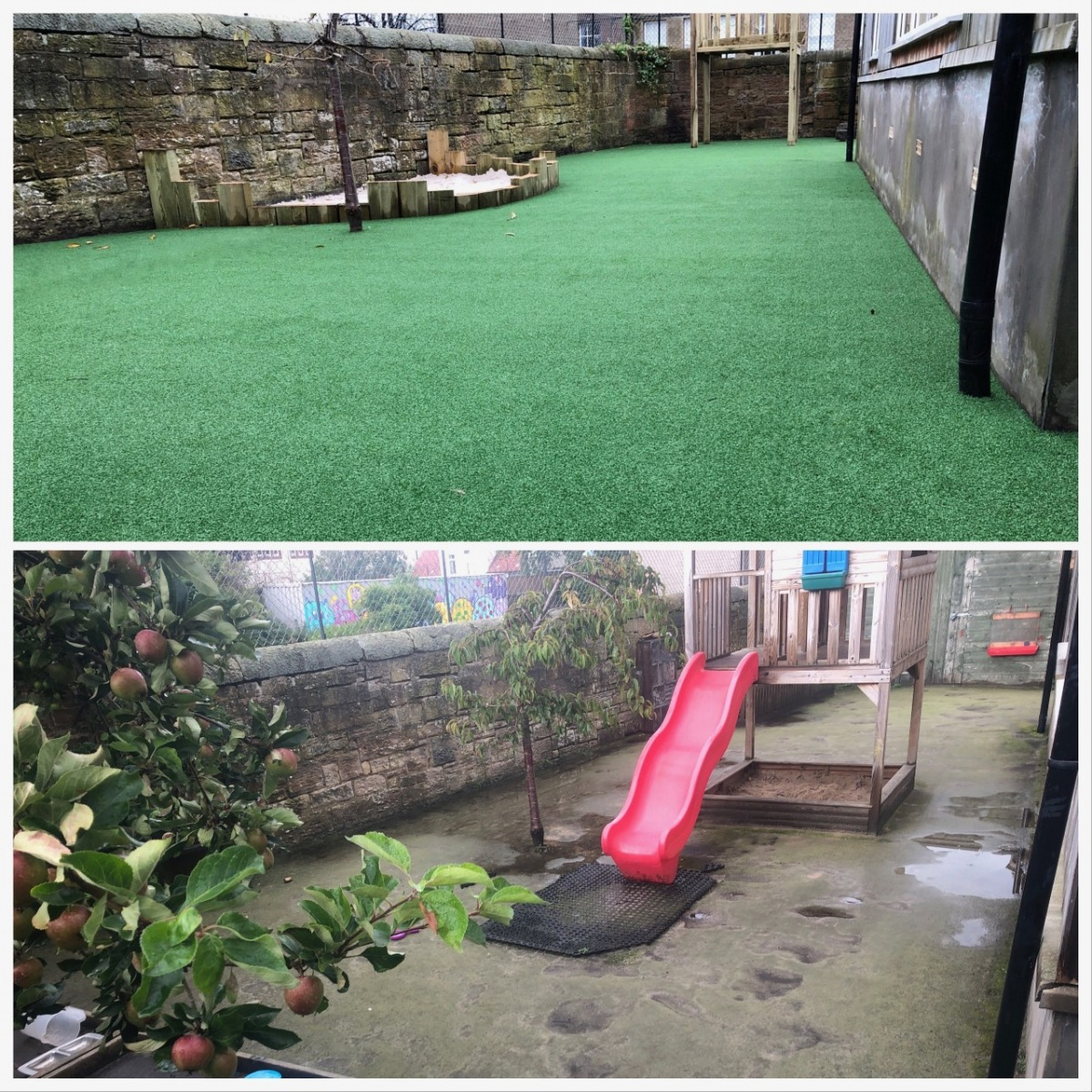 Nursery-Before-After-1-1