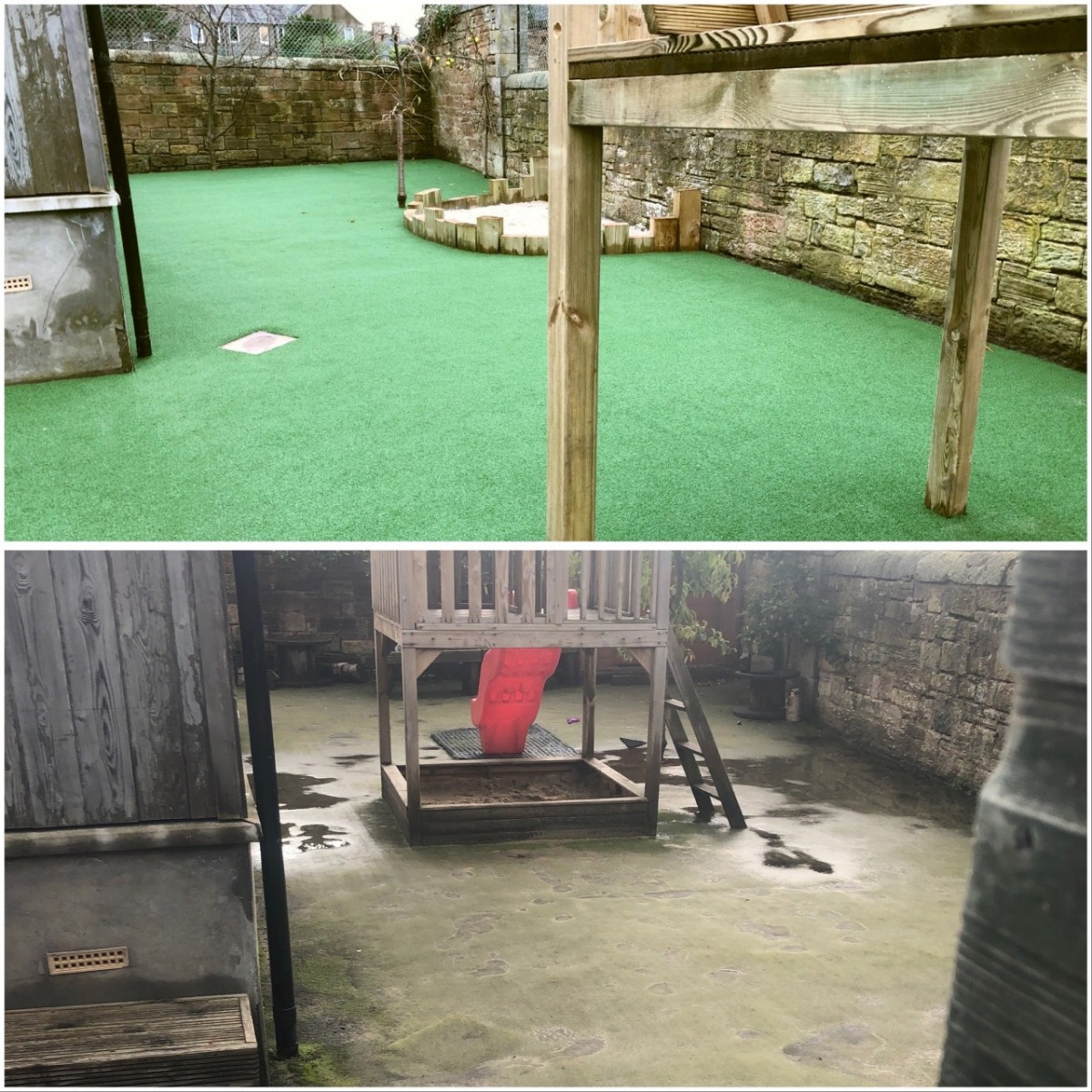 Nursery-Before-After-3-1